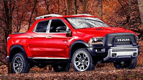 2019 Dodge Dakota by 2019 Dodge Dakota For Sale Autospeedspecs
