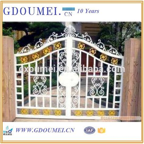 house steel gate designs house main gate steel gate designs house main gate designs