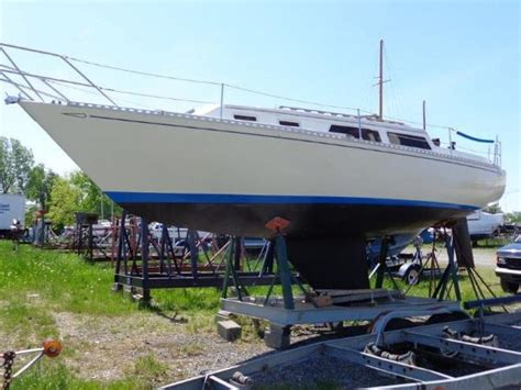buy a boat rochester ny islander boats for sale in rochester new york