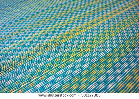 local pattern texture animal pattern inspired by nature wild stock vector