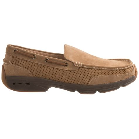 Rugged Slip On Shoes Rugged Shark Aloha Johnny Shoes For Men 8611c Save 70