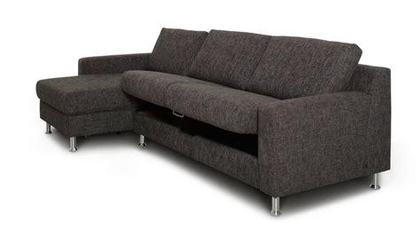 ewald schillig ewald schillig brand sofa flexplus mit funktion