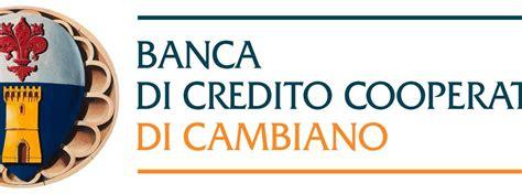 credito siciliano sede legale credito credito cooperativo cambiano sede