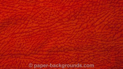 red pattern hd paper backgrounds red fabric texture with abstract