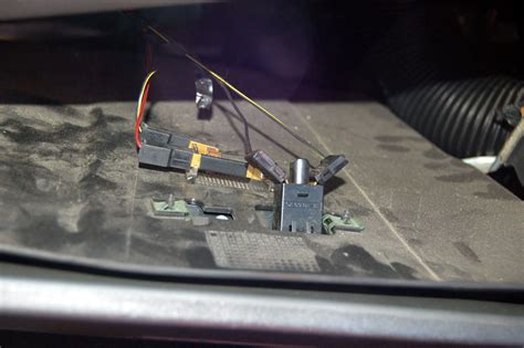 mgf resistor pack repair mgf resistor pack removal 28 images clio 172 182 heater fan resistor pack module ebay mgf