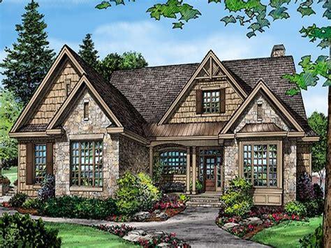 donald a gardner donald gardner craftsman house plans donald gardner house