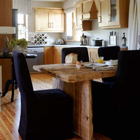country kitchen diner ideas country kitchen diner kitchen diner kitchen ideas