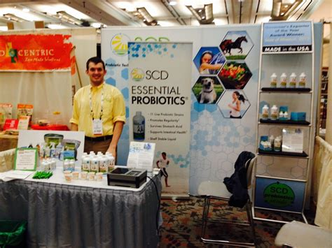 expo natura products expo west look for us thereessential