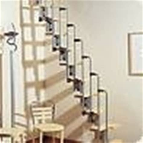 tipi di controsoffitti scale per soppalchi controsoffitti