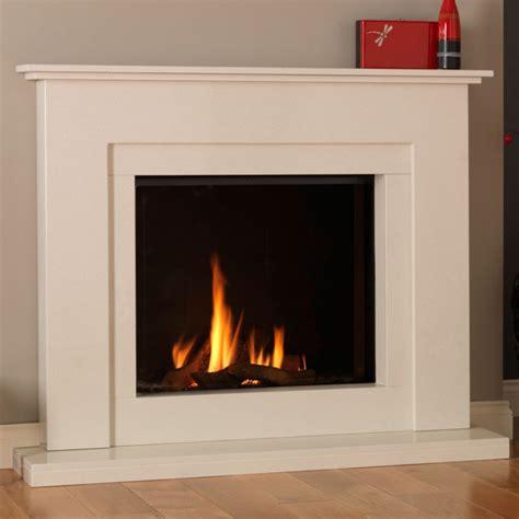 large gas fireplace large gas