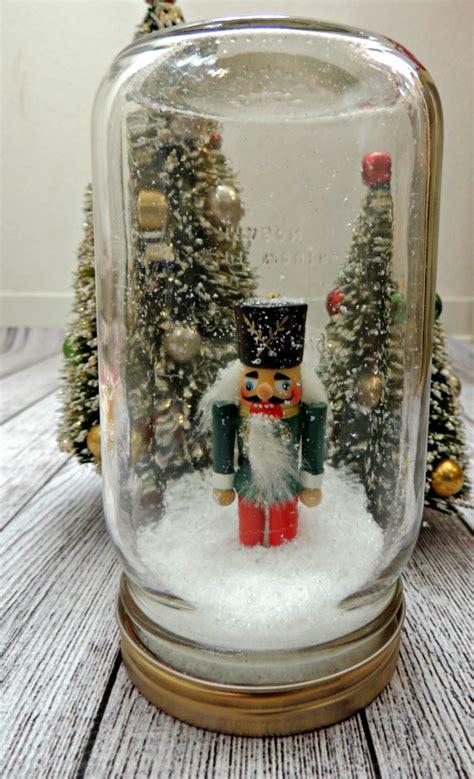 Weihnachtsdeko Zum Selber Machen by Weihnachtsdeko Selber Basteln Ein Paar Zauberhafte Ideen