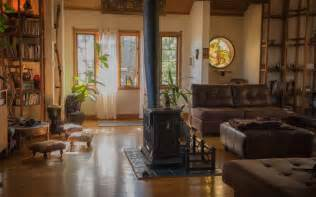 the winston house the best 420 friendly airbnbs in cannabis legal states leafly