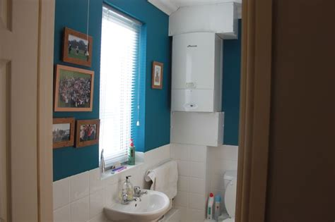 dulux bathroom ideas 539 best images about teal navy and colours on
