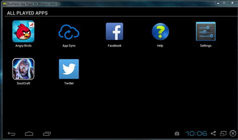 free android version bluestacks the best android emulator on pc as by you