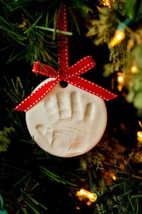 best 25 first christmas ornament ideas on pinterest