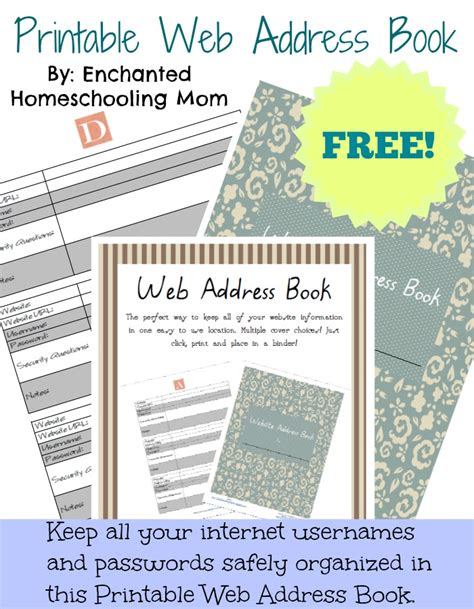 address book keep all your address information together alphabetized organizer journal notebook contact address phone number emails birthday 300 spaces volume 1 books free printable web address book free homeschool deals