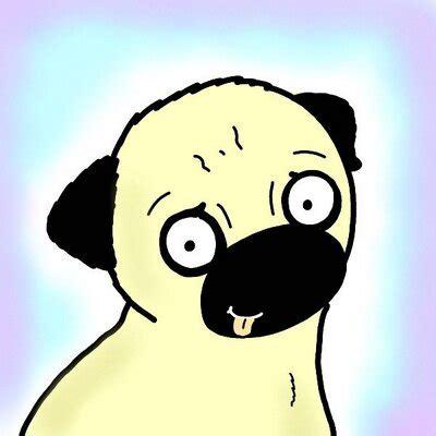 humphrey pug humphrey pug humphreycartoon