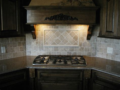diagonal tile backsplash 17 best images about kitchen remodel on
