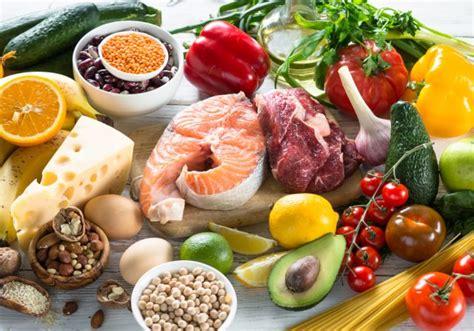 alimenti proibiti ai celiaci regole in cucina per celiaci dalla spesa alla tavola