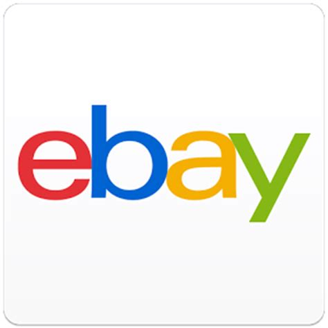ebay android apps on google play