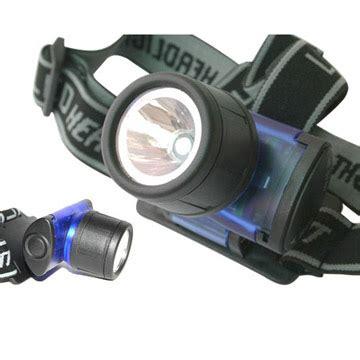 Lu Led Luxeon 1 Watt industrial lighting page 2