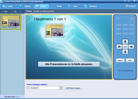 pro 2 serial number leawo powerpoint to pro serial number congfinsbookp