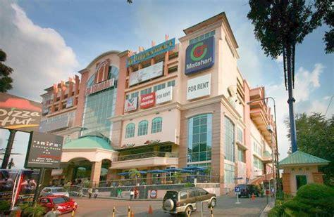 cineplex solo grand mall solo grand mall surakarta solo