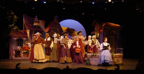 beauty and the beast village set beauty and the beast village set google search beauty