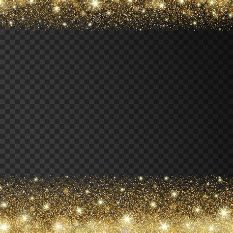Splatter Lines E Money Card shiny light background with golden sparkles vector free