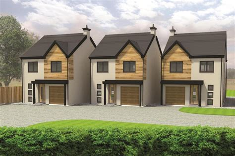 3 bedroom houses for sale 3 bedroom detached house for sale in three bespoke new