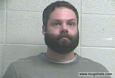 S Thompson Criminal Record Brandon S Thompson Mugshot Brandon S Thompson Arrest Jessamine County Ky
