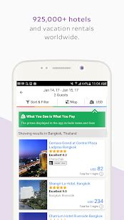 agoda apk app agoda hotel booking deals apk for windows phone
