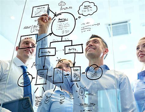 Fiu Professional Mba Program by Fiu Business New Masters Program Prepares Professionals