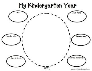 kindergarten activities end of the year new year kindergarten activities search results