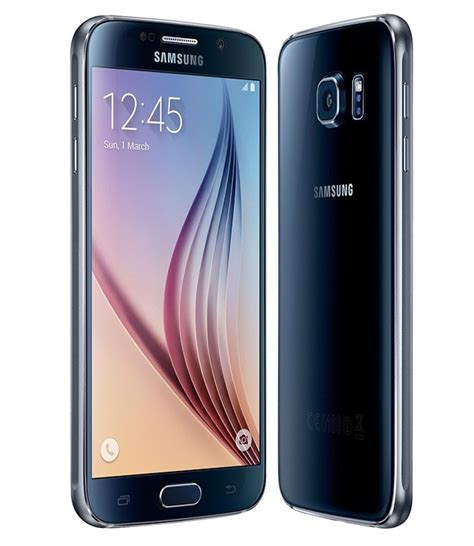 samsung galaxy s6 32 gb sm g920t g920a brand new unlocked blue samsung sn traders