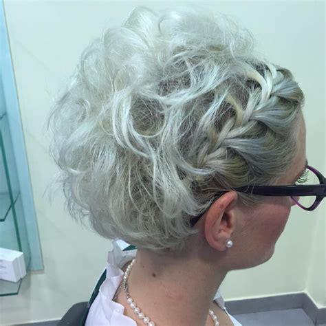 braided pixie cut 21 braided bob hairstyle designs ideas haircuts