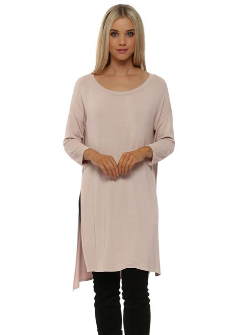Flavia Top a postcard from brighton flavia slouch top