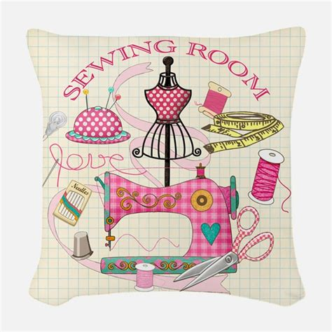 Sewing Throw Pillows by Sewing Machine Pillows Sewing Machine Throw Pillows
