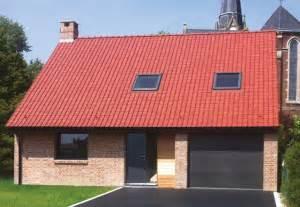 maison klea wasquehal constructeur individuelle