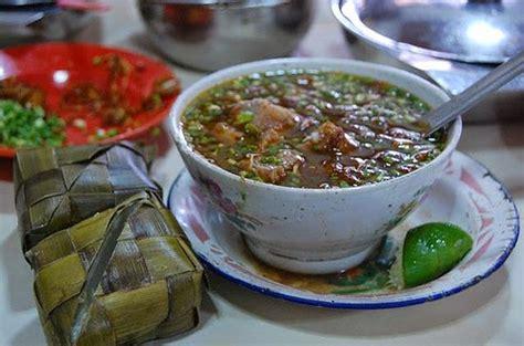Kacang Mete 200 Gram Khas Makassar resep coto makassar cara memasak bumbu dan bahannya