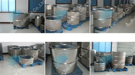astm 316 cylinder screen strainer astm 316 cylinder screen strainer basket used as pressure screens water strainer cylindrical