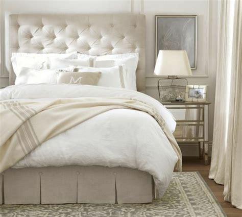 sofa furniture tete de lit tete de lit rotin blanc maison design wiblia