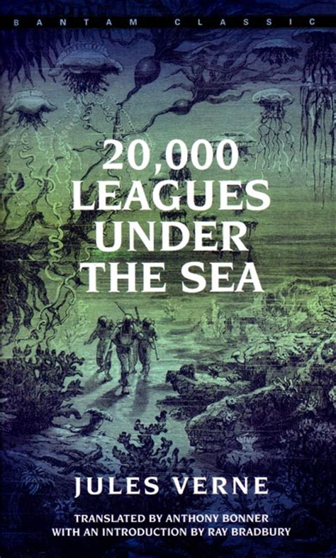 20000 leagues under the sony acquires captain nemo script mxdwn movies