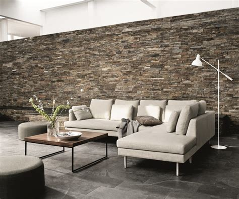 Over Armchair Table Boconcept Istra Sofa