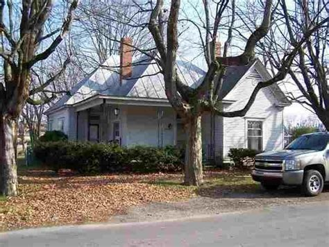 524 n high st franklin ky 42134 reo home details