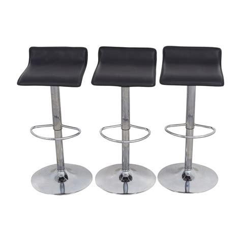 Target Bar Stools by 88 Target Target Black Adjustable Bar Stools Chairs