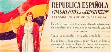 la segunda repblica espaola modernismo cepa pan bendito timeline timetoast timelines