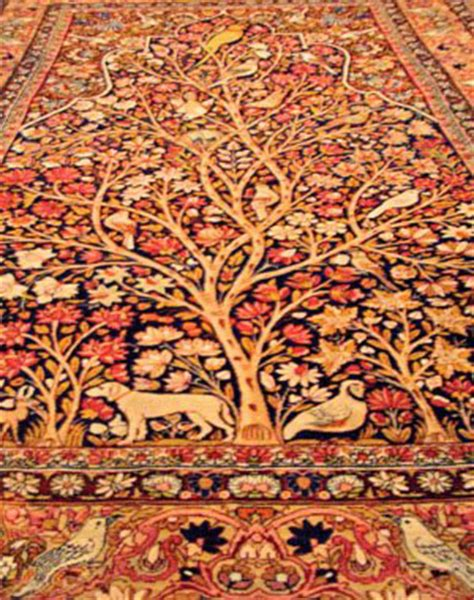 persian home decor persian home decor iranvisitor travel guide to iran