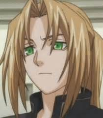 chrome shelled regios quotes why couldn t chrome shelled voice of sharnid elipton chrome shelled regios behind
