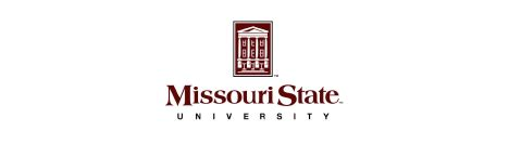 Missouri State Mba Finance by Deans Diary March 4 2013